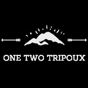 logo-light-One Two Tripoux